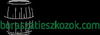 boraszatieszkozok.com