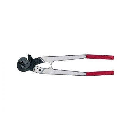 Felco kábelvágó (C112)