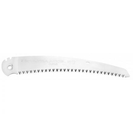 Penge Ultra Accel Curve 240-7.5, SILKY