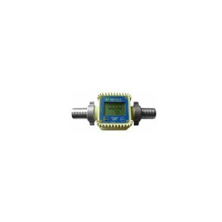 Digitális átfolyásmérő (ENO 24)