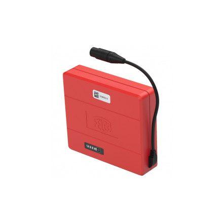 Felco akkumlátor (2,7 Ah)